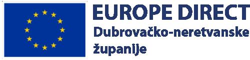 Europe Direct Dubrovačko-neretvanske županije