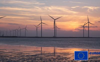Cijene energije: Komisija predstavila paket mjera za rješavanje izvanredne situacije i njezinih posljedica