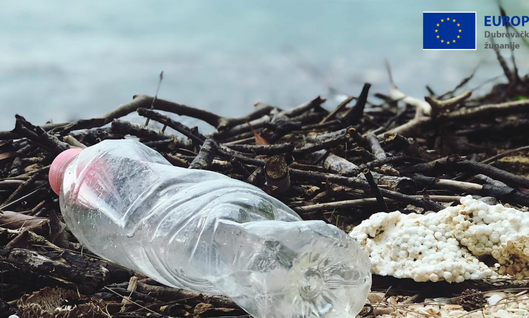 Savez za kružnu plastiku: novi korak prema 10 milijuna tona reciklirane plastike